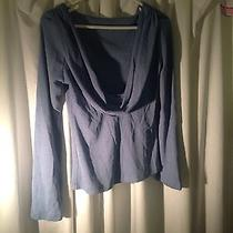 Arden B Top Size Large Photo