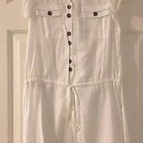 Arden B White Dress Photo