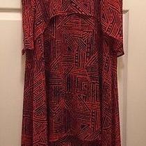 Arden B Women's Coctail Dress Size M Photo