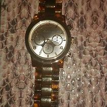 Areopostale Watch  Photo