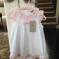 Armani Baby Dress Photo