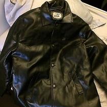 Armani Collezioni Armani Collection Jacket Photo