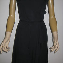 Armani Collezioni Dress - Beautiful Pleat Detail Photo