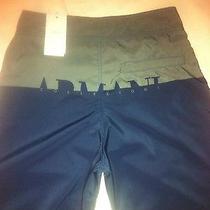Armani Collezioni Swimwear for men.original Price 345 Photo