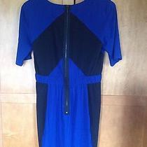 Armani Exchange Beautiful Dress Photo