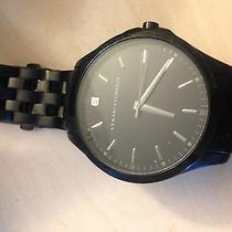 Armani Exchange Diamond Watch 2189 Photo