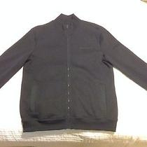 Armani Exchange Jacket- Large Photo