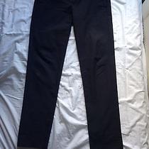 Armani Exchange Man Pants Photo