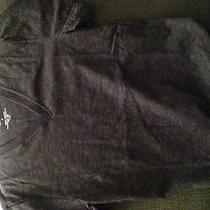 Armani Exchange Man T-Shirt  Size M Photo
