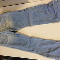 Armani Exchange Mens Jeans Photo