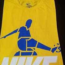 Armani Exchange Nike and Other Branded Graphics T-Shirt Round Neck 6pcs Photo