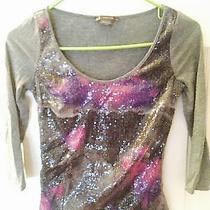 Armani Exchange Shirt Women Photo