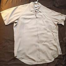 Armani Exchange Summer Shirt Photo