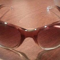 Armani Exchange Sunglasses - Lowest Price  Free Shipping Photo