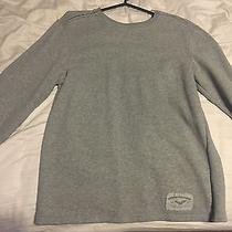 Armani Exchange Sweater Medium Photo