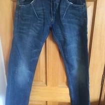 Armani Jeans 32 R Photo