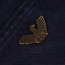 Armani Jeans Classic Vintage Jeans Size S W29 / L30 Photo