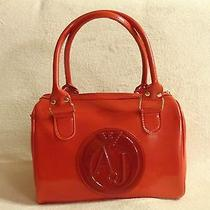 Armani -Women Shoulder Handbag Purse Photo