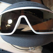 Arnette Sunglasses - Barn Burner 4133-443 - Super Clean  Photo