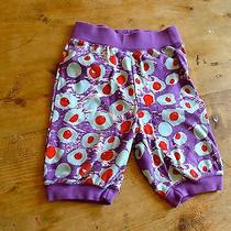 Art Print h&m Toddler Pants Photo