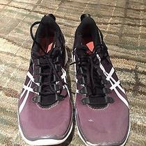 Asic Gel Fit Training Shoes Photo