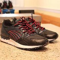 Asic Gel Lyte 5