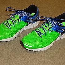 Asic Gel Lyte33 Running Shoe Photo