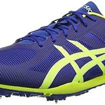 Asics America Corporation Heat Chaser(tm)-M Mens Chaser Track And Photo