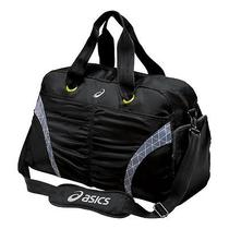Asics Fit-Sana Bag Black/black Photo