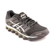 Asics G-t3d.1 Running Men's Shoes Size 10 Photo