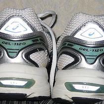 Asics Gel-1120 Running Shoes Photo