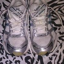 Asics Gel 1130 Women's Size 9.5   Photo