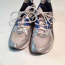 Asics Gel 3010 Men's 11 Photo