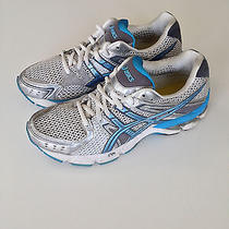 Asics Gel 3030 Mens Running Sneaker Shoes Size 8.5 M Photo