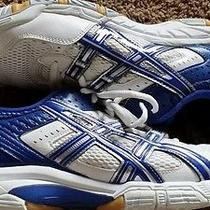 Asics Gel Photo