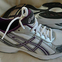 Asics Gel Ahar Size 10 Photo