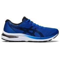 Asics Gel-Cumulus 22 Shoe - Men's Running - Blue - 1011a862.400 Photo