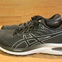 Asics Gel-Cumulus 22 Women's Running Shoes Sz 8.5 B (C-440) Photo