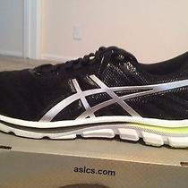 Asics Gel-Electro33 M- 11 Photo