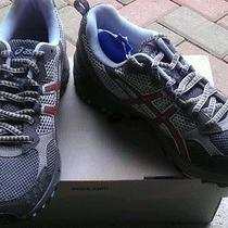 Asics Gel Enduro 7 Shoes Photo