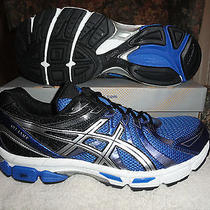Asics Gel Exalt Running Sneakers 12 (New) Photo