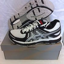 Asics Gel-Excel 33 Size 8 Photo