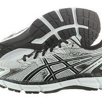 Asics Gel-Excite 2 T423n-0190 Mesh Breathable Running Shoes Medium (D m) Men Photo