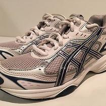 Asics Gel-Express Women's Running Athletic Shoes Size 8.5 Photo