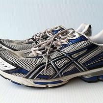 Asics Gel Fluent 2 Running Shoes Men's Size Us 14  Eur 49 Photo