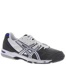 Asics Gel-game&174 4 (Mens) Sz 12m Photo