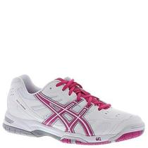 Asics Gel Game 4 (Womens) Sz 10m Photo