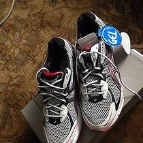 Asics Gel Gt2160 Sz 10.5 Photo