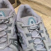 Asics Gel-Kahana-3 Size 10 Photo