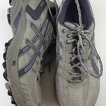 Asics Gel Kahana Duo Max Walking Running Shoes Sz 9.5 Photo